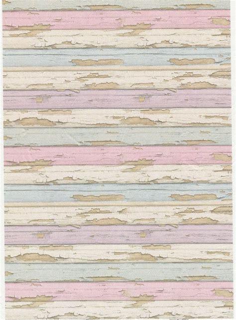 Craft Rice Paper - best 25 rice paper decoupage ideas on diy