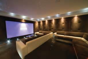 Lighting For Media Room - how can home lighting control enhance the media in your north shore residence