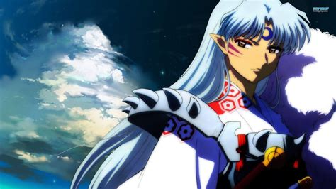 wallpapers hd anime inuyasha inuyasha wallpapers wallpaper cave