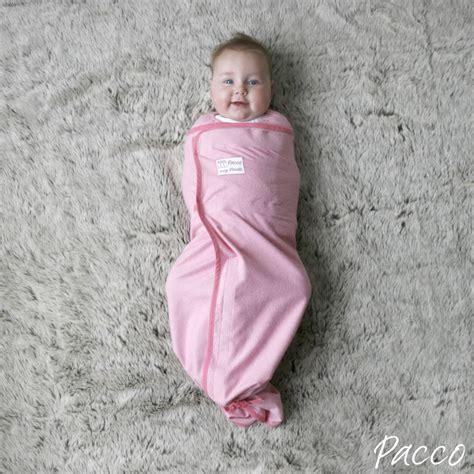 wann baby zufüttern babys pucken wann nicht pucken mit pacco