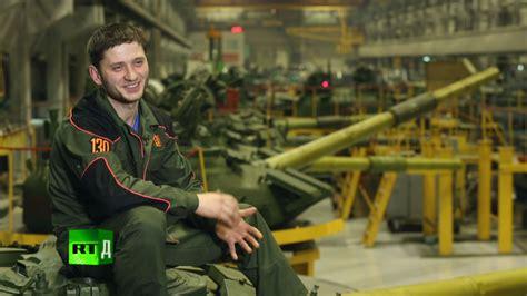 born free documentary russia fascinating russian documentary tanks born in russia