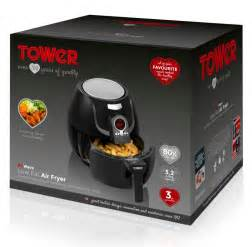 What Kind Of Energy Is A Toaster Tower T14004 Digital Air Fryer 3 2 Litre Kettle And