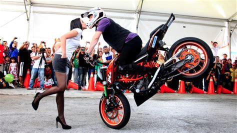Motorrad Kuss by The Gallery For Gt On Motorcycle