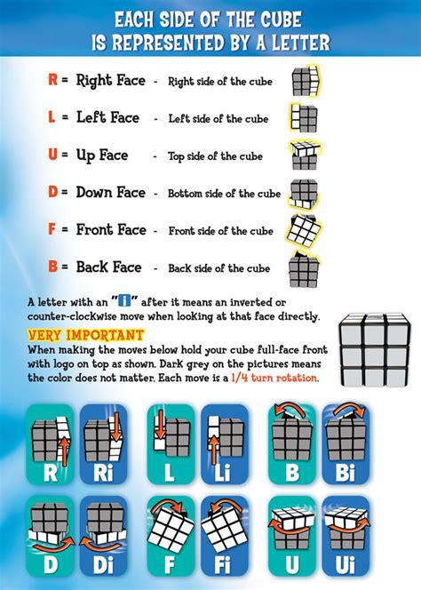 solving 4x4 rubik s cube tutorial solving a 3 3 rubik s cube creativentechno