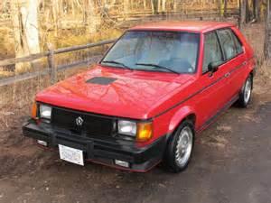 Dodge Omni For Sale 1985 Dodge Omni Glht 9 000 Obo Turbo Dodge Forums