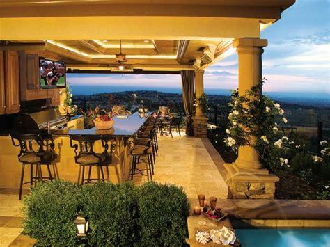 outdoor entertaining outdoor entertaining bar home decoration club
