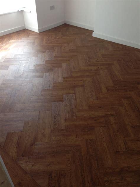 karndean polyflor lvt pk flooring