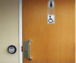 Handrails For Disabled Disabled Toilets And Access Control Disabled Toilets