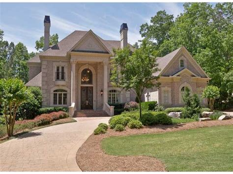 country club of the south home waits for million dollar
