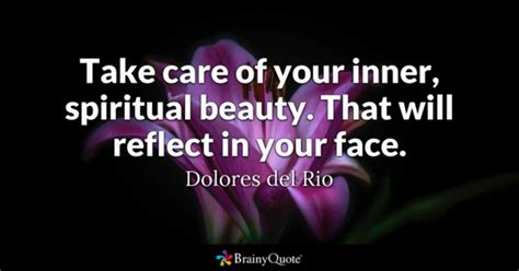 teaching to care about god s creation reflections activities and prayers for catechists and families books spiritual quotes brainyquote