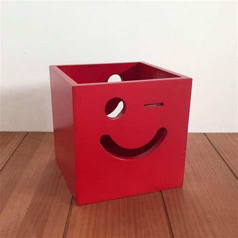 como decorar una caja para guardar juguetes simp 225 ticas cajas para guardar los juguetes