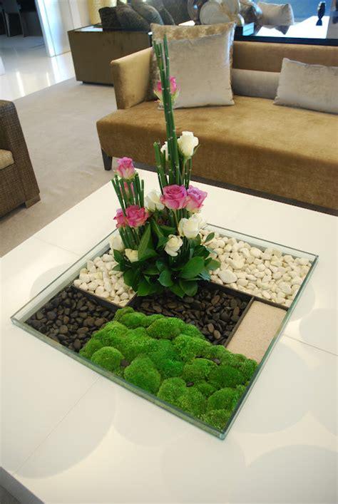 decorar jardines interiores ideas para jardines interiores 2 decoracion de