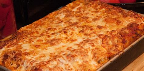 best lasagna recipe one of the best lasagna recipes a pinch of flavor