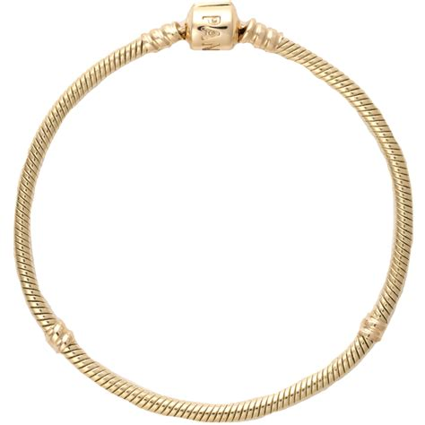 pandora jewelry bracelet charms pandora gold charm bracelet pandora 174 mall of america