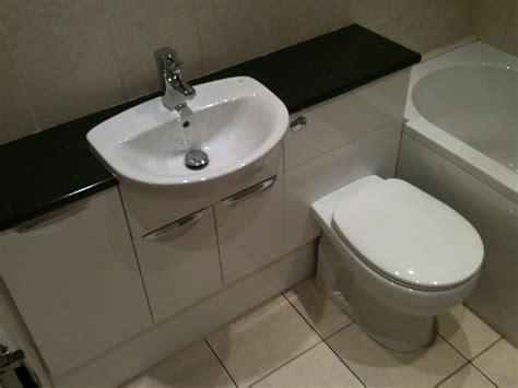 bathtub fitters prices bathtub fitters prices 28 images bath fitter cost