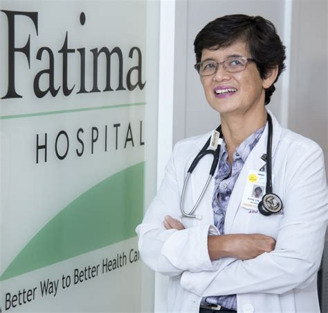 Roger Williams Hospital Detox by Khin Sein Yin Md Named Director Of Southern New