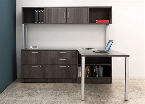 modular office desk custom office furniture desks desk