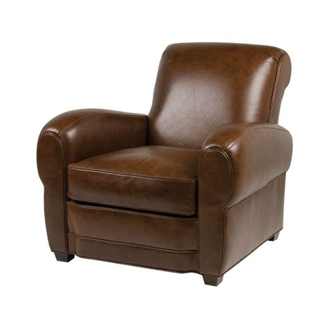 Inexpensive Club Chairs Classic Leather 117791 Leather Chair Huntley Club Chair