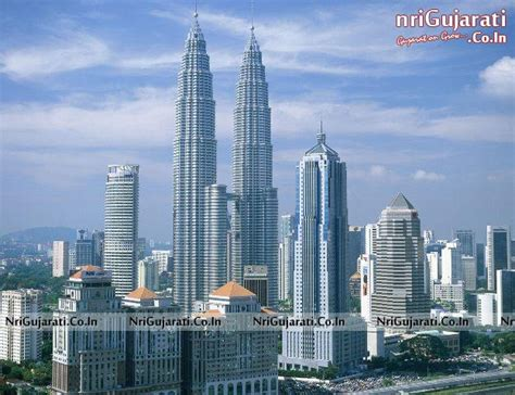 places  visit  singapore malaysia thailand