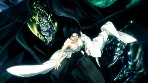 taboo tattoo 01 look anime evo
