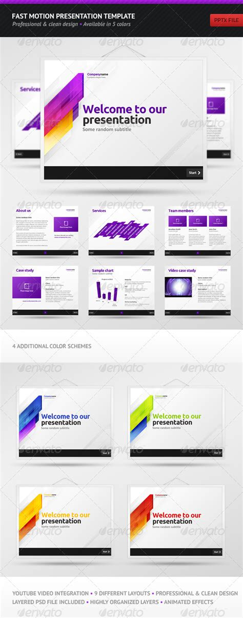 design powerpoint slides in photoshop create powerpoint presentation graphics in photoshop