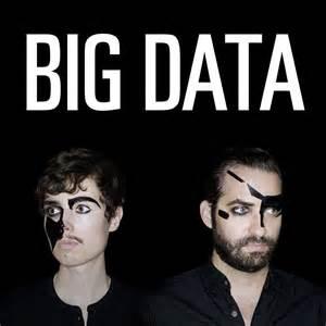 Modern Cat House big data dangerous
