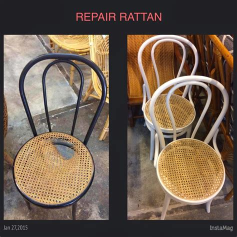 Wicker Chair Repair by Repair Rattan Furniture Rattan Sofa Wicker Chair