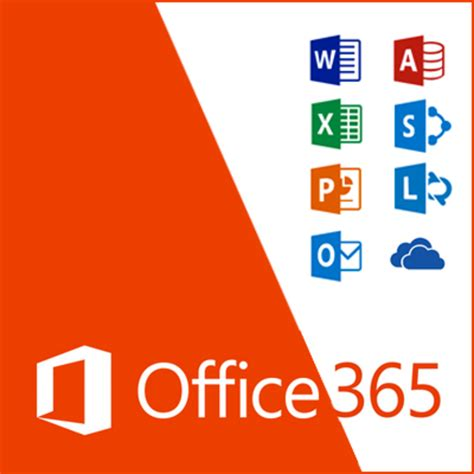 Microsoft Office 365 microsoft office 365 proplus lifetime subscription 5