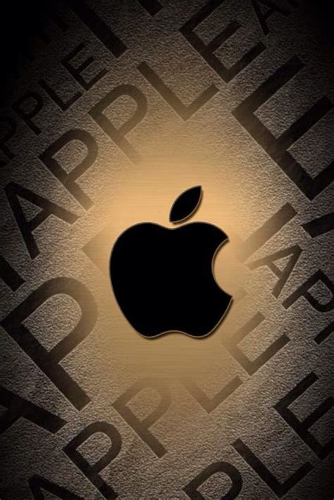 wallpaper for apple 5 s apple wallpaper post your creative apple wallpaper page