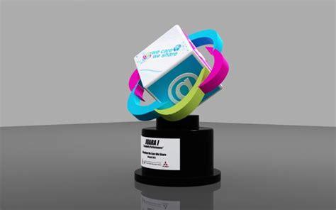 Cr Qq356 Medal Boat Marathon - 204 best trophies awards design images on