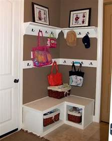 Storage And Organization Ideas For Small Spaces 50 Easy Storage Ideas For Small Spaces