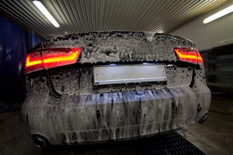 laver ses sieges de voiture nettoyage voiture le tutoriel pour nettoyer la