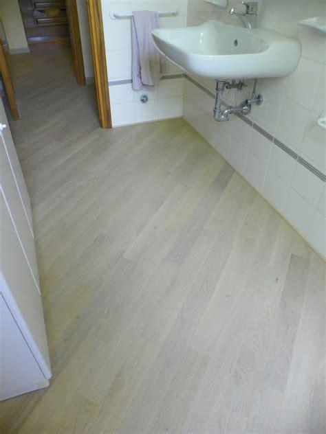 pavimenti in legno bianco bianco antico zanfi pavimenti