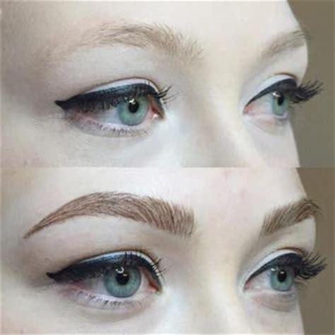 eyebrow tattoo cost vancouver microblading mujsalon com prblog