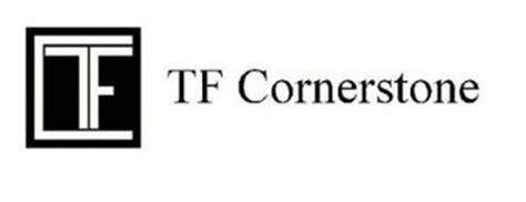 Flvpgame Giveaway - tfs test manager seotoolnet com