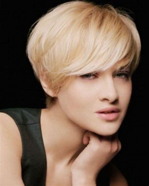 hairstyles short hair pinterest short hair cute hairstyles pinterest