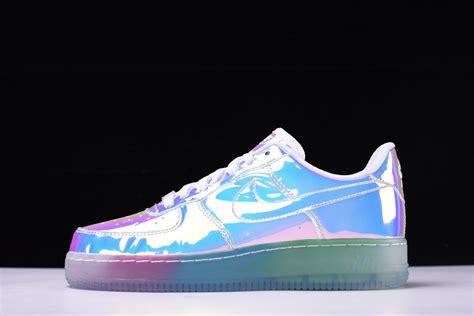 Nike Air 1 For cheap nike air 1 low 07 lv8 iridescent for sale newest yeezy