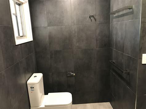 brisbane bathrooms arana hills bathroom renovation brisbane 1 1 bathroom