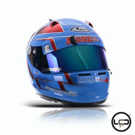 liquid design helmet 2017 dakar custom chrome stilo helmet lcd