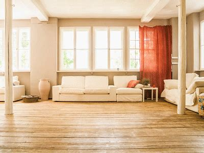 how to take care of wood floors how to take care of wooden flooring times of india