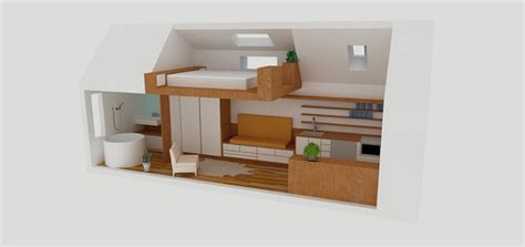 Affordable Housing Plans And Design by Contest Submissions Simple Solar Homesteading