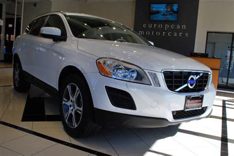 pre owned volvo xc60 for sale used volvo xc60 for sale hartford ct page 2 cargurus