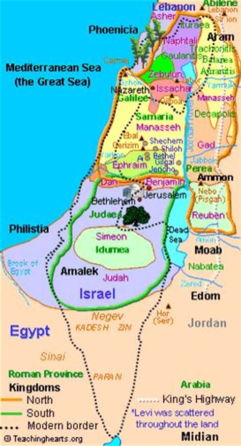 ancient middle east map judah 17 best images about maps middle east on make