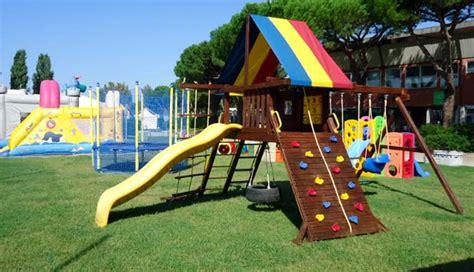 giochi da giardino usati per bambini vicenza quot estate al parco giochi 2016 quot per bambini e famiglie
