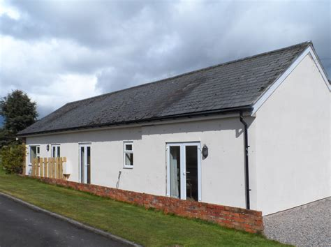 2 Bed House Cottage To Rent Thrunton Vale Cottages Alnwick Cottages