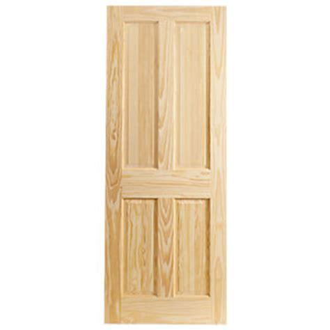 wickes wooden front doors softwood doors interior timber doors doors