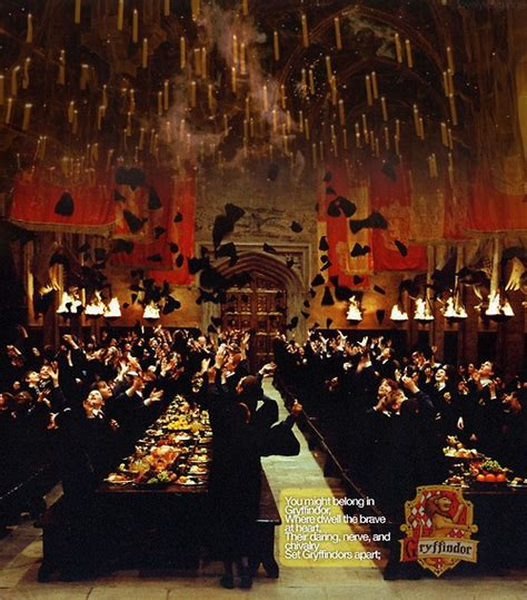gryffindor house hogwarts house gryffindor fan art 29631975 fanpop