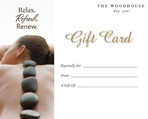 purchase a gift card woodhouse day spas new orleans la