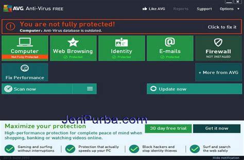 avg antivirus full version free download for pc avg pc tuneup 2012 free download full version
