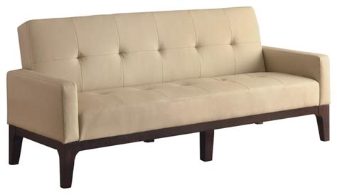 futon with arms futons with arms